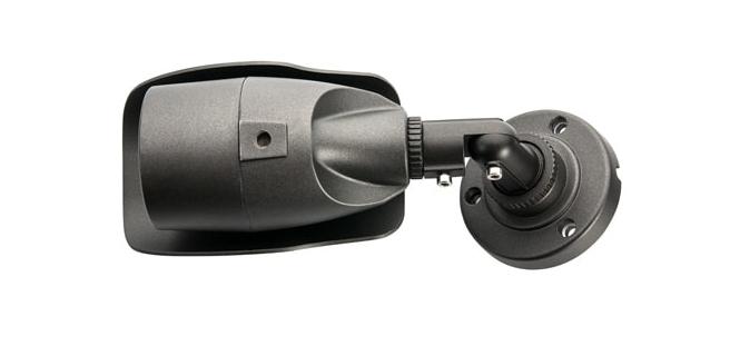 LC-302D hybrydowa 2,8 mm - Kamera zintegrowana HD - Kamery zintegrowane
