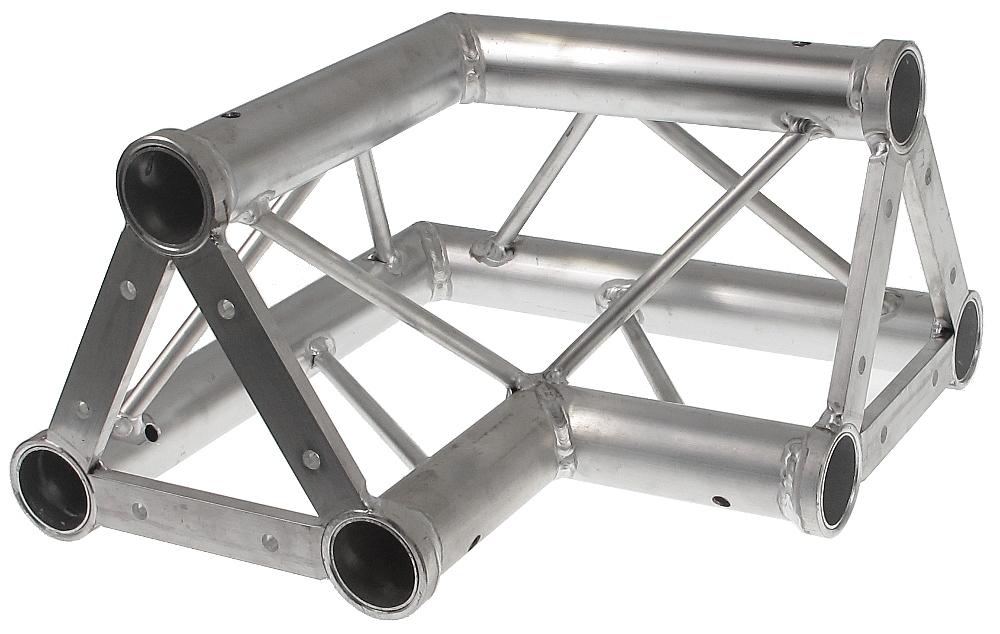 Głowica łącząca LC-L-3300/GL-2/3 - Akcesoria montażowe