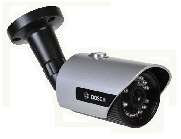 Bosch VTI-2075-F311 - Kamery zintegrowane
