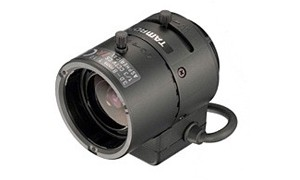 Obiektyw megapikselowy M13VM550