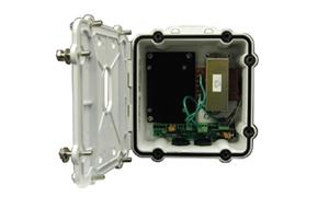 Sony SNCA-POWERBOX