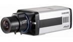 SNC-1300 Samsung Mpix