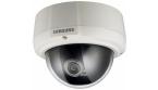 Samsung SCV-2081