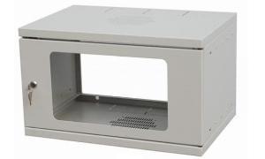 LC-R19-W10U600 GFlex Economy