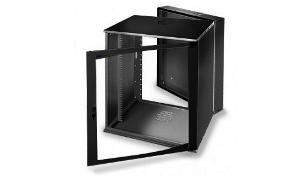 LC-R19-W13U500 Tecno Dzielona Czarna