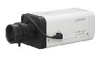 SNC-ZB550 Sony