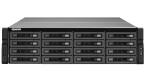 Serwer plików QNAP TS-1679U-RP