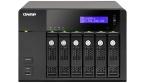 Serwer plików QNAP TS-669PRO
