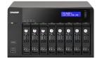 Serwer plików QNAP TS-869Pro