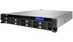 Serwer plików QNAP TS-869U-RP