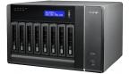 Serwer plików QNAP TS-879PRO