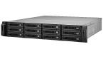 Serwer plików QNAP TS-EC1279U-RP