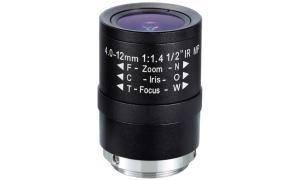 Obiektyw Mpix LC-M12VM412IR