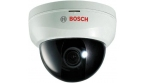 Bosch VDC-275-10