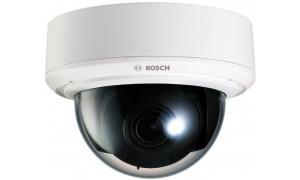 Bosch VDC-242V03-1