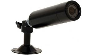 Bosch VTC-206F03-3