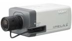 Kamera kompaktowa Sony SNC-EB630
