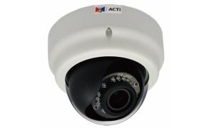 ACTi E62