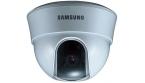 Samsung SCD-1080P