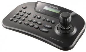 Samsung SPC-1010
