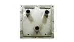 Podstawa do masztów LC-L-3300/POD