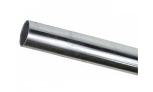 Maszt stalowy składany LC-M-3.0SS