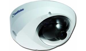 Geovision GV-MFD2501-3F