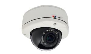 ACTI D81A