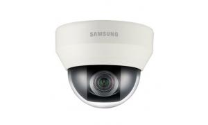Samsung SND-5083P