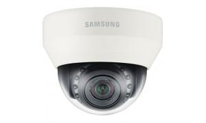 Samsung SND-7084R