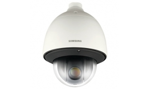 Samsung SNP-6320H
