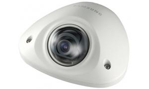 Samsung SNV-6012MP