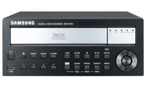 Samsung SRD-473DP 500GB