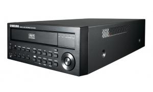 Samsung SRD-476D 1TB