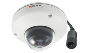 ACTi E921