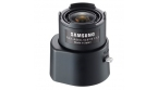Samsung SLA-M3180PN/EX
