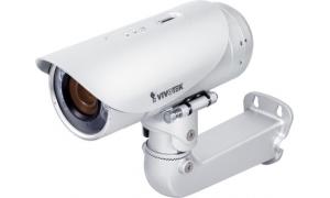 Vivotek IP8371E