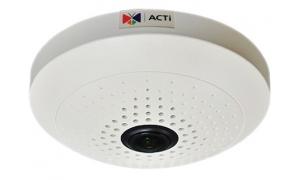 ACTi B56