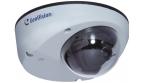 GV-MDR3400-2F - Kamera rejestrująca obraz 3Mpix