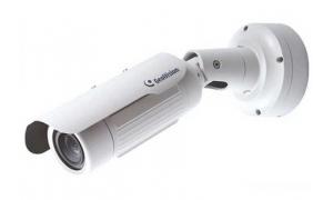 GV-BL1511 - Kamera sieciowa zewnętrzna Dzień/Noc