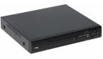EL-IP NV415
