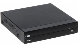 EL-IP NV412