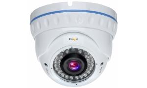 EL-IP C330