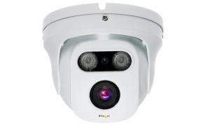 EL-IP C500