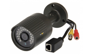 EL-IP T100