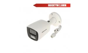 LC-400 IP PoE