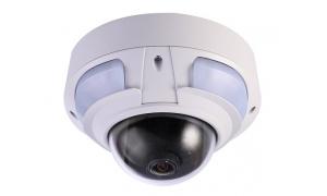 GV-VD4711 - Kamera IP 4 Mpx PoE