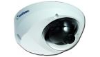 GV-MFD2501-6F - Kamera IP Full HD PoE 2.3 mm