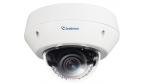 GV-VD2702 - Kamera IP Full HD PoE 2.8-12 mm