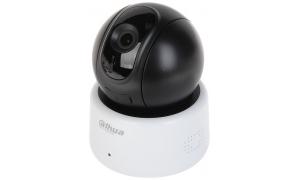 DH-IPC-A12P - Kamera obrotowa IP 720p